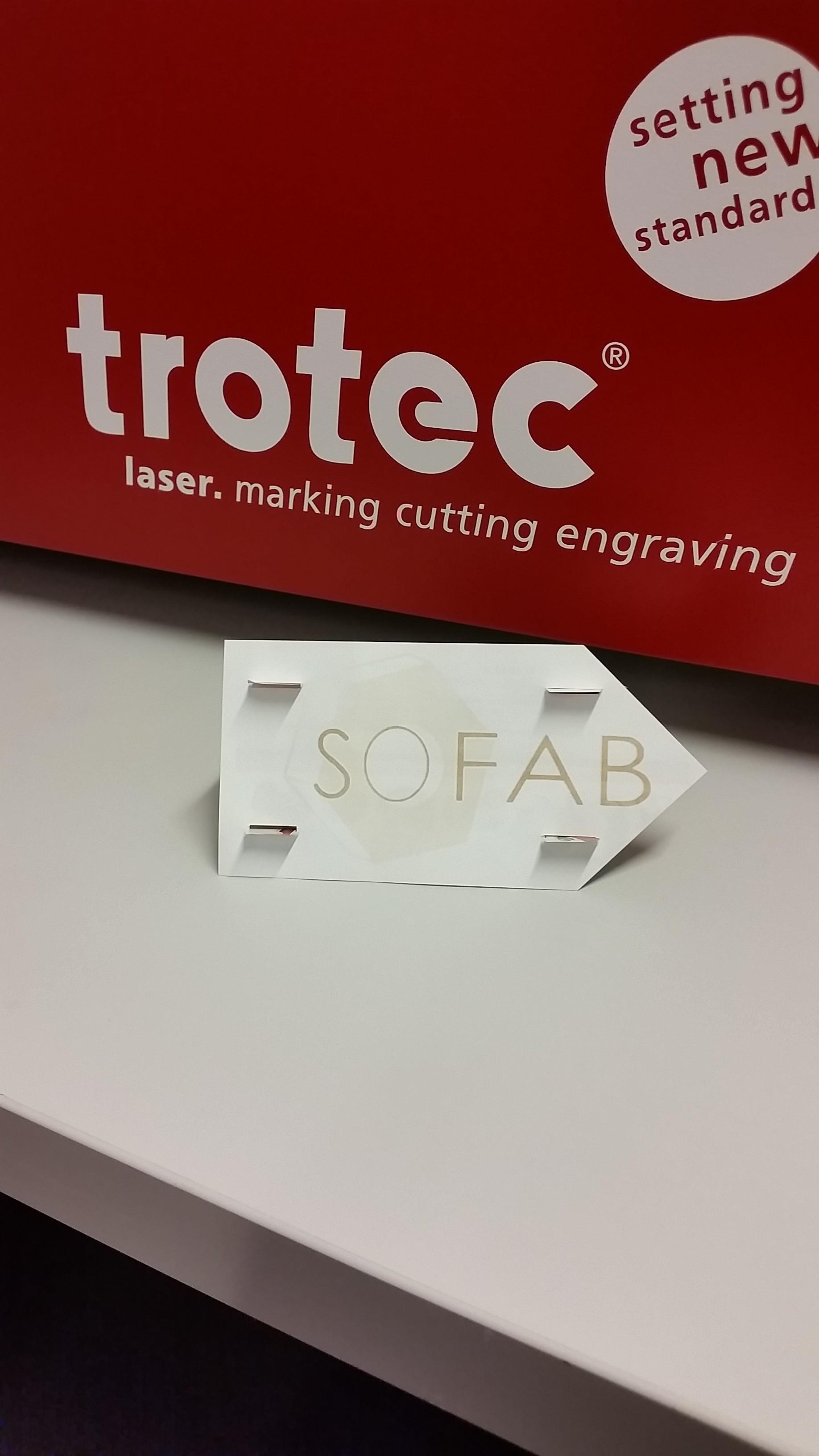 Bien débuter avec la découpe laser