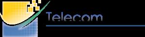 Telecom Valley_FR 2015