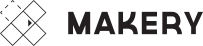 Makery-logo