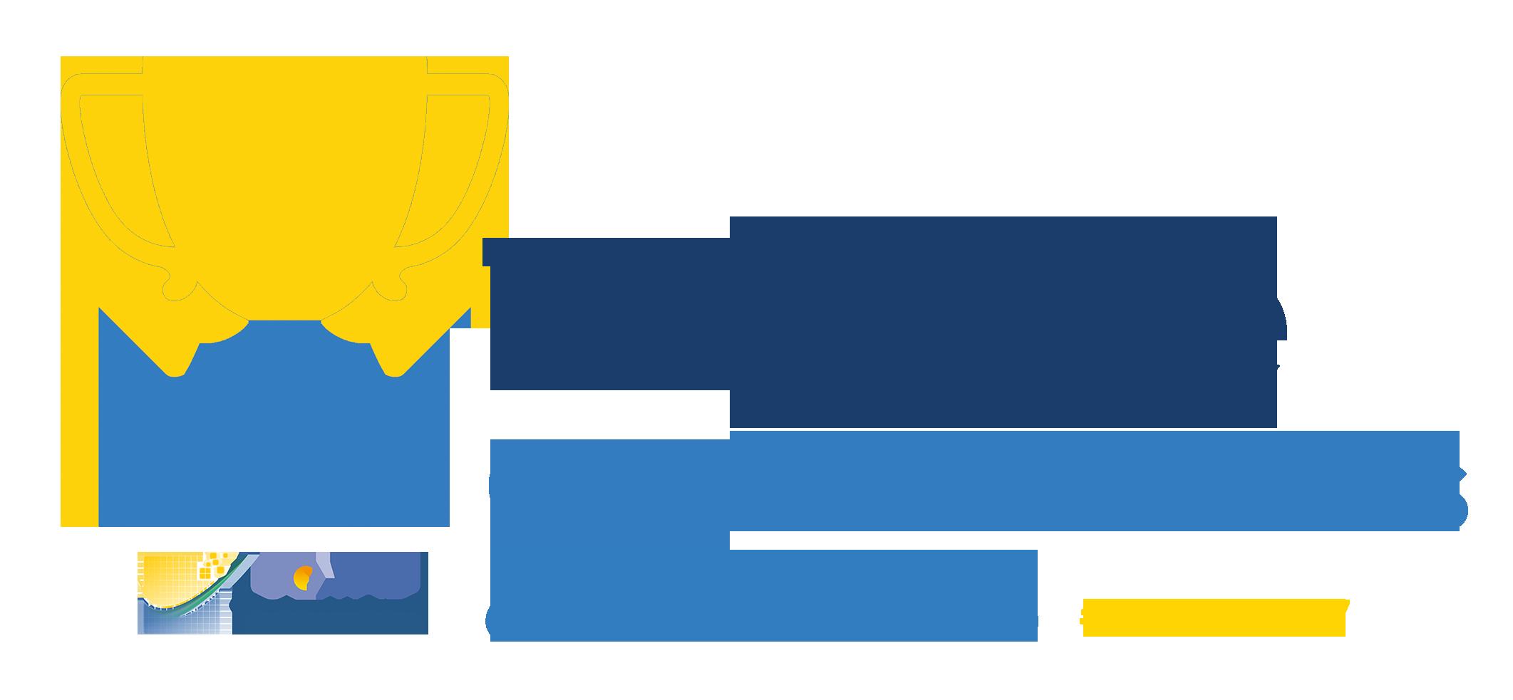 TOCS 2017_logo