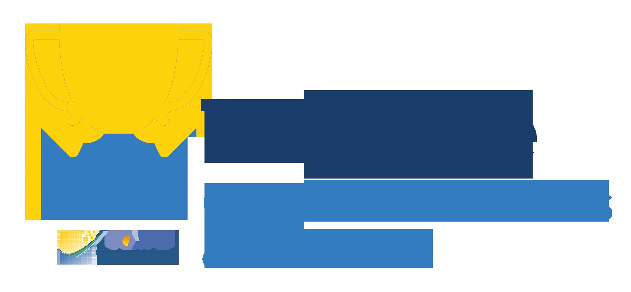 TOCS_logo
