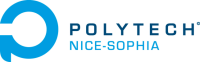 polytechnice200x62-72dpi