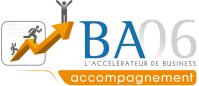 BA06 new 2016