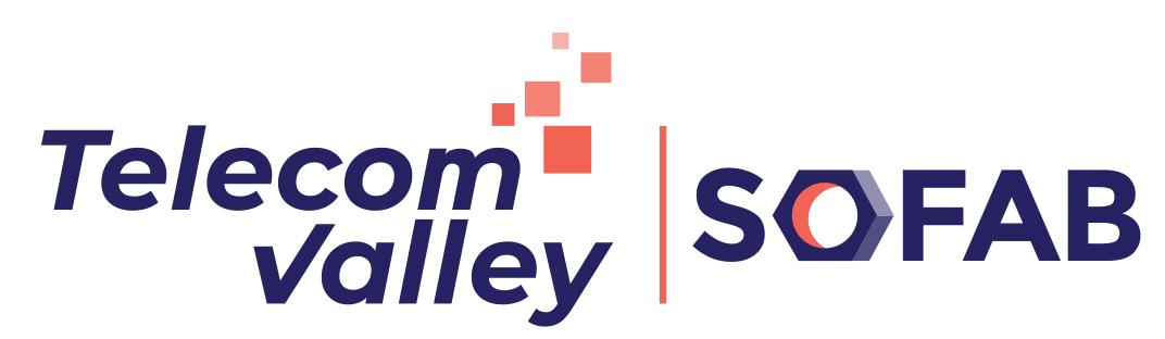 SoFAB par Telecom Valley